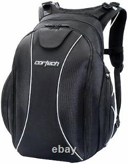 Cortech Super 2.0 Sac À Dos 8230-1005-18tank Bag Street Bike
