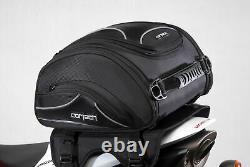 Cortech Super 2.0 Sac Arrière Moto 14l