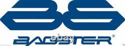 Couvre-citerne De Moto Bagster Suzuki Gsf 1250 N 2009 2014 1579u