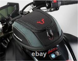 Ducati Superbike 899 Panigale Ab Bj 14 Quick-lock Evo Micro Tankrucksackset