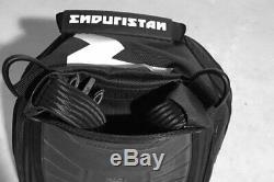 Enduristan Sandstorm 4h Dur Moto Enduro Sac De Réservoir, Luta-008