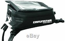 Enduristan Sandstorm 4x Sac De Moto De Réservoir