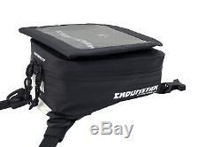 Enduristan Sandstorm Sac 4x Moto Réservoir