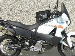 Famsa Sac De Réservoir De Moto Pour La Ktm 990 Adventure