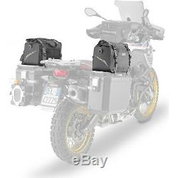 Givi Ea120 Easy Range Sac De Transport Étanche 15l Sacoche De Sacoche Souple Pour Moto