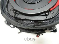 Givi Xstream Xs308 Sac De Réservoir Tanklock Moto