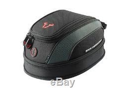 Honda Cb650f De Yr 14 Quicklock Evo Micro 5 L Sac Moto Réservoir Bague