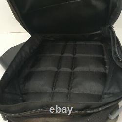Honda Hondaline Gas Tank Bag Motorcycle 4.5 Lbs Load Limit Capacity Vintage