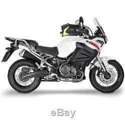 Kappa Ra311 Easylock Motos Verrouillage Réservoir Sacoche De Réservoir