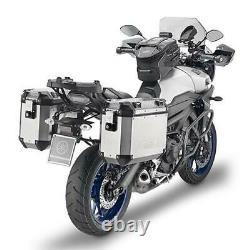 Kappa Ra311r Tank Lock Bag Motorcycle Motorcycle Bag Tank Bag 16l