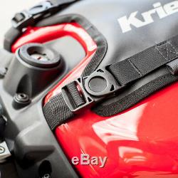 Kriega Motorcycle Tank Bag Converter Convertisseur De Sacs De Réservoir