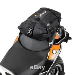 Kriega New Enduro Adventure Us5 Drypack Tailbag Étanche Moto Bagages