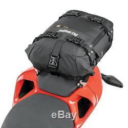 Kriega Nous-10 Drypack Sac De Moto De Queue De Réservoir Étanche 10 Litres Paquet