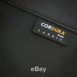 Kriega-nous 20 Drypack Sac De Moto De Queue De Réservoir Étanche 20 Litres Paquet