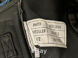 Moto Triumph Oem Sac De Réservoir 15l A9510051 A9510049