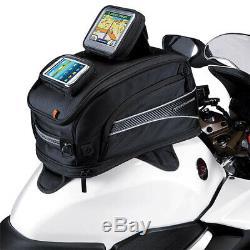 Nelson Rigg Nouveau Cl-2020 Gps Sport Magnétique Moto Route Touring Sac De Réservoir