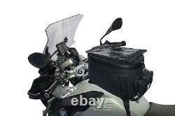 Nouveau Sac De Réservoir De Moto Enduristan Sandstorm 4a, Étanche, Luta-007, 13 20l