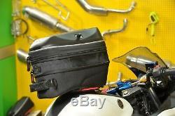 Pour Suzuki DL 650 V-strom04-11motorcycle Racing Sac À Dos Sac À Dos