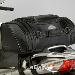 Sac À Dos De Moto Tour Master Elite