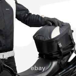 Sac À Dos De Queue De Moto Sac À Dos Sac À Dos Sac À Dos Casque Crossbody