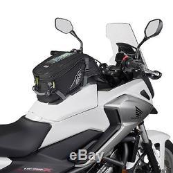 Sac De Réservoir De Moto Honda Nc 750x (16-18) Givi Ea116