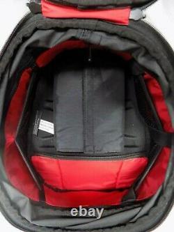 Sac De Réservoir De Moto Quick-lock De Sw-motech Evo City Avec Evo Tank Ring Bmw