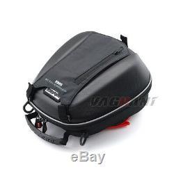 Sac De Réservoir Imperméable Pour Moto Pour Suzuki Sv650 / Sv1000 / Dl650 V-strom / DL 1000