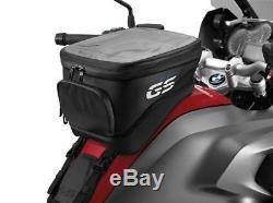 Sacoche De Réservoir Bmw Motorcycle R 1200 Gs R1200gs Petit Sac De Réservoir 77458559153 8559153