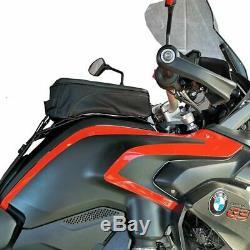 Sacoche De Réservoir Bmw R1250gs & Adventure 10 Litres