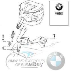 Sacoche De Réservoir Hp4 S1000rr Moto Bmw Motorrad D'origine