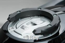 Sacoche De Réservoir Moto Sw Motech Daypack Evo & Anello Ducati Multistrada 1260