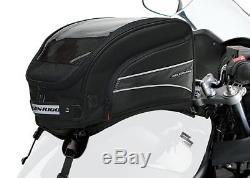Sacoche De Réservoir Nelson Rigg Motorcycle XL