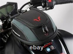 Sw Motech Moto Evo Micro Tank Bag Set Bmw R 1200 Gs LC Adventure Nouveau