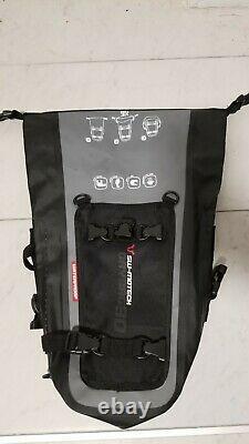 Sw-motech Drybag 80 Bagages De Moto