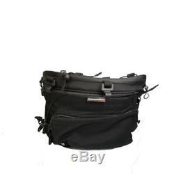Tankrucksack -ausziehbar- Bmw R1200gs LC & LC Adventure 15-25 Litres