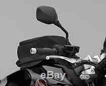 Véritable Honda Cb650r Moto Sac De Réservoir Ajuster 2019 Modèles