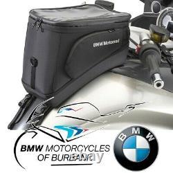 (k48) K1600gt Sac-citerne Véritable Bmw Motorrad Moto